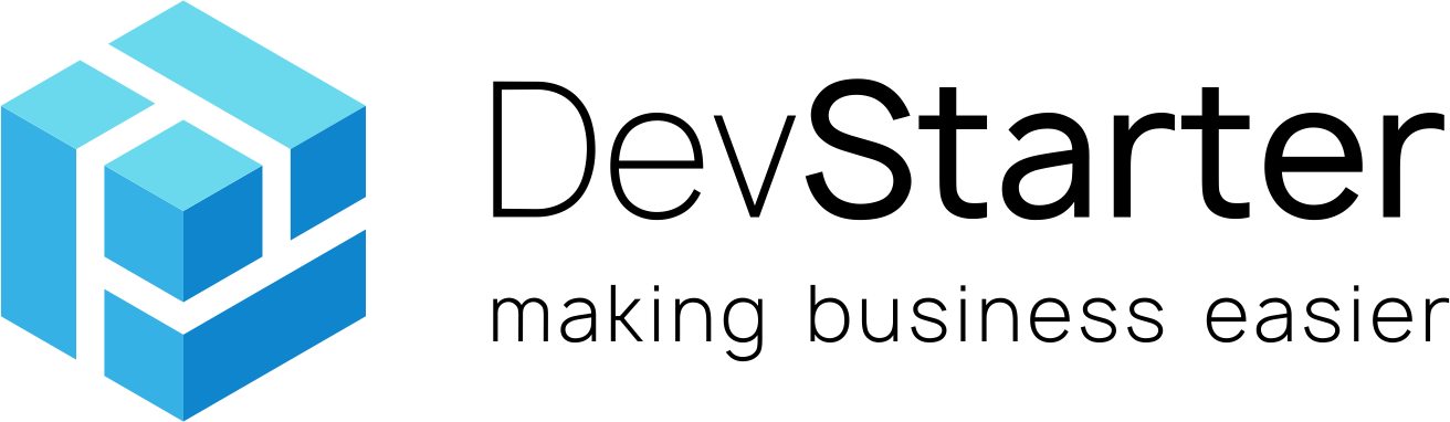 DevStarter Technology